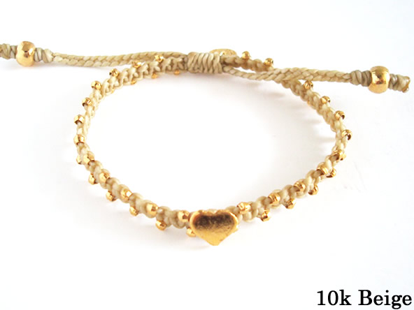 santaclara-10k-be-s