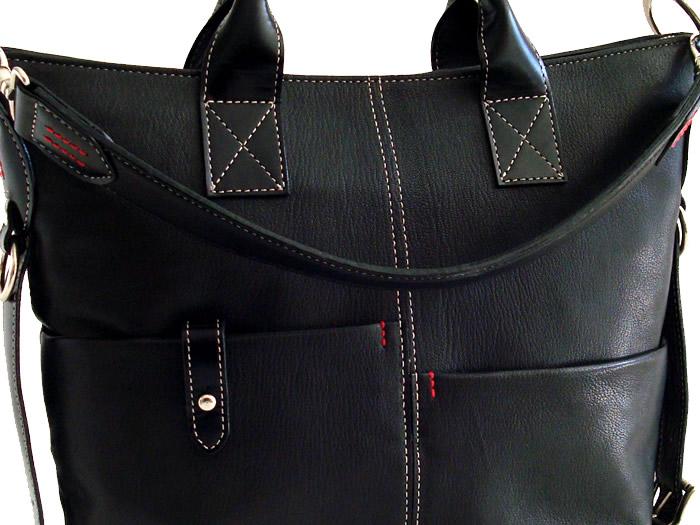 bag-03