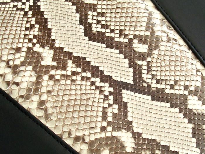 bag-06