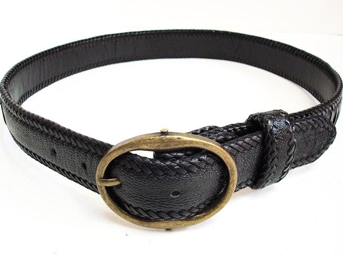 belt-001-bk-42