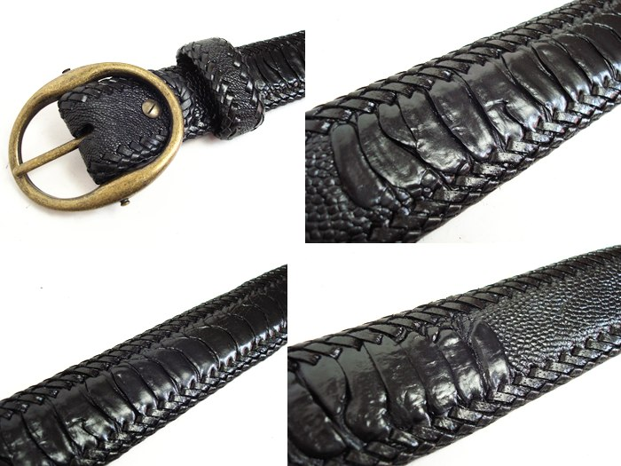 belt-001-bk-44