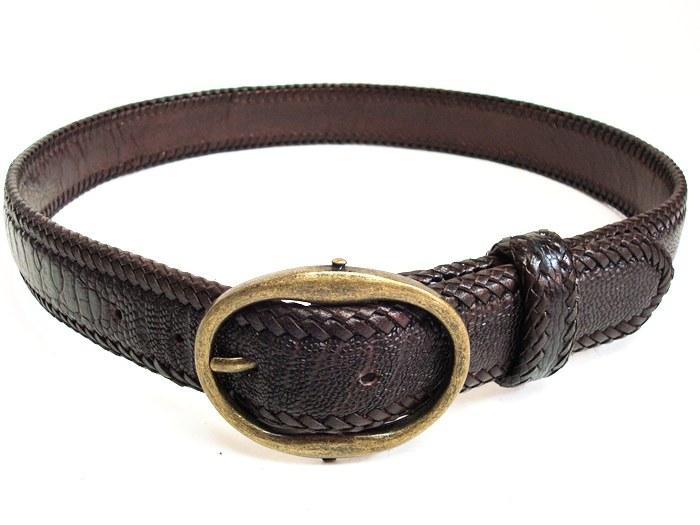belt-002-db-42