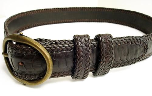 belt-mat
