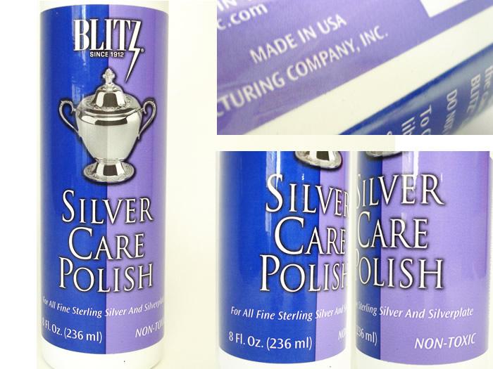 care-silver-polish