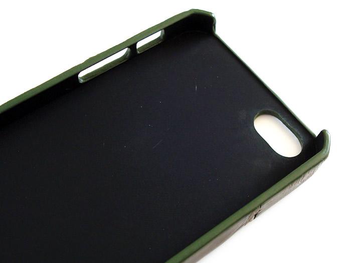 ipcase5-croco-do