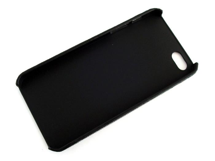 ipcase5-sray-bk