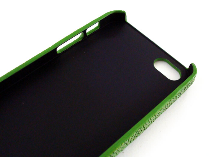 ipcase5-sray-gr