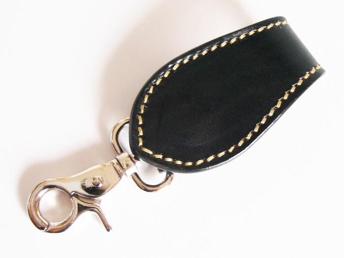 key-bk