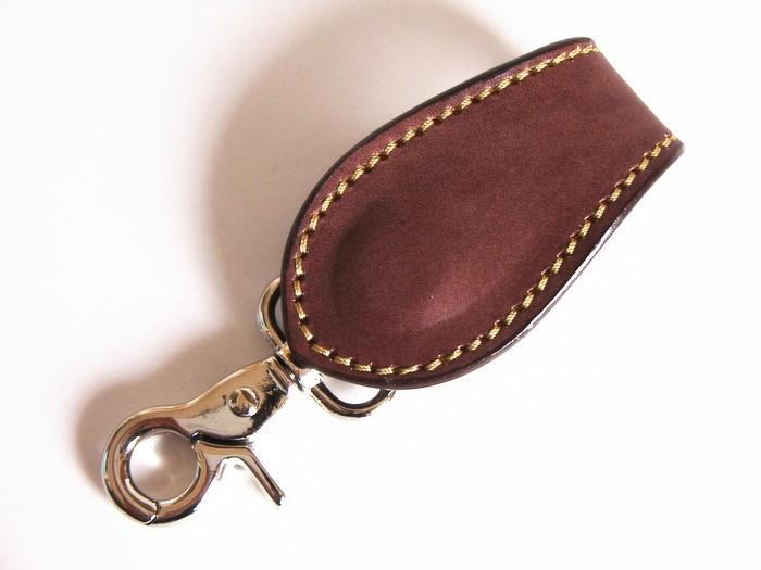 key-bw