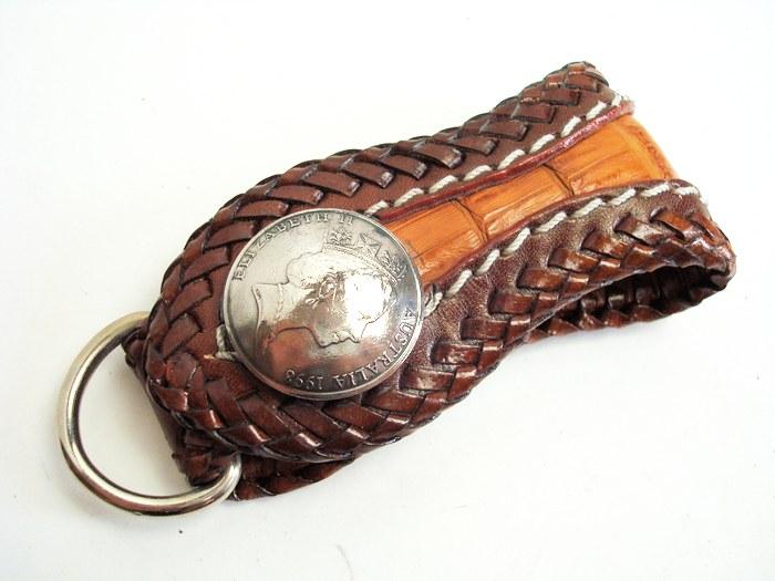 key-croco-bw-11