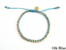 malibu-10k-bl