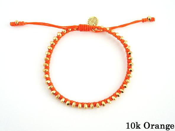 malibu-10k-or