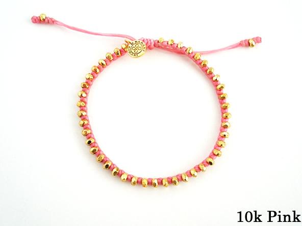 malibu-10k-pi