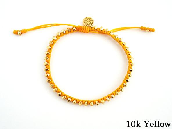 malibu-10k-ye