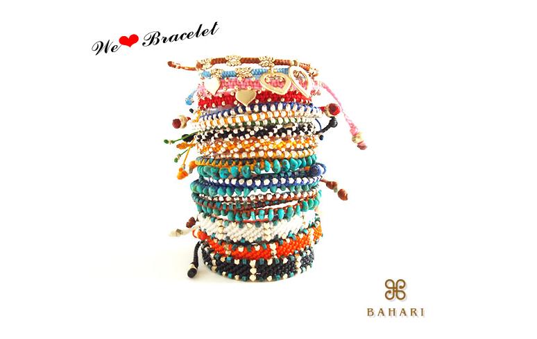 bracelet2_top2