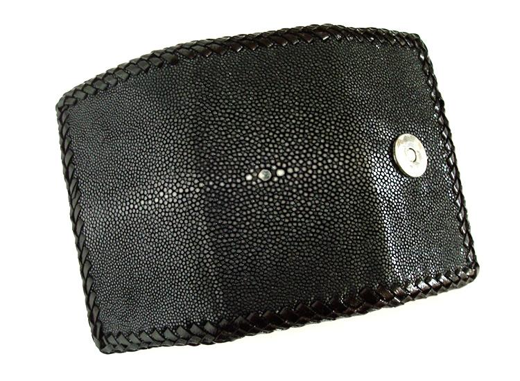 keycase-sray-bk1