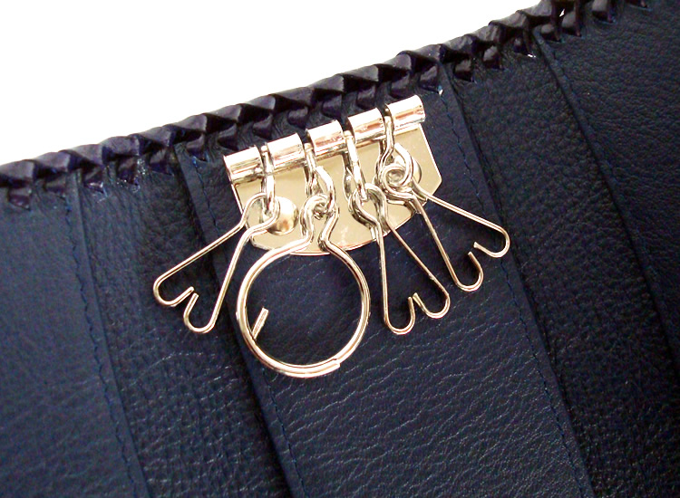 keycase-sray-nv1
